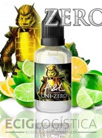 42862-1805-a-amp-l-ultimate-oni-zero-30ml tienda aromas