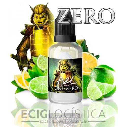 ultimate-oni-zero