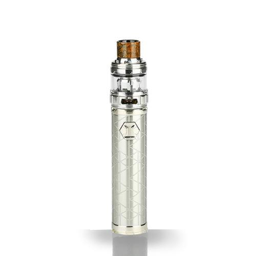 44511 8809 eleaf ijust 3 with ello duro kit