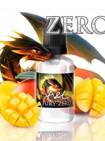 45510-6822-a-amp-l-ultimate-aroma-fury-zero