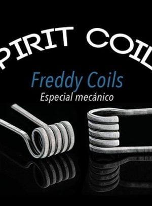 spirit-coils-freddy-coils.