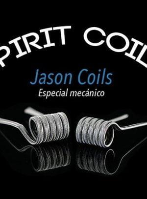 spirit-coils-jason tienda coils
