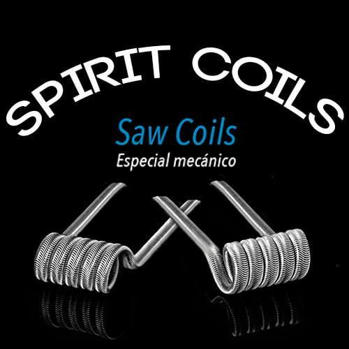 spirit-coils-saw-coils