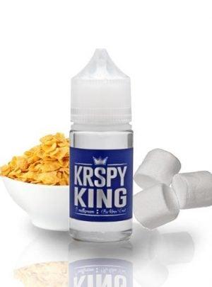 -kings-crest-krspy-king