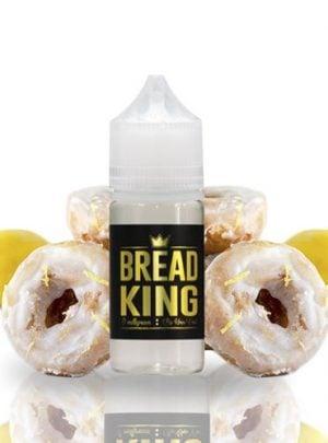 kings-crest-bread-king