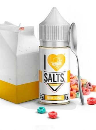 47545-5787-mad-hatter-i-love-salts-fruity-cereal-10ml-20mg