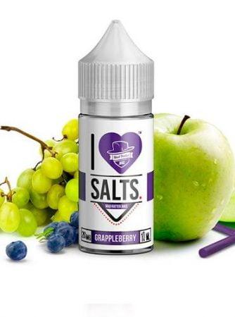 47546-9337-mad-hatter-i-love-salts-grapplebarry-10ml-20mg