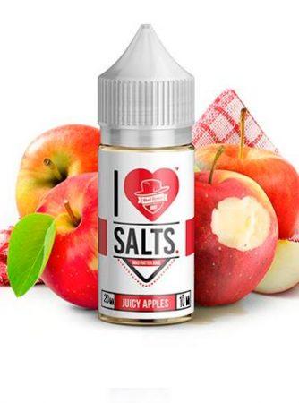 47547-9785-mad-hatter-i-love-salts-juicy-apples-10ml-20mg