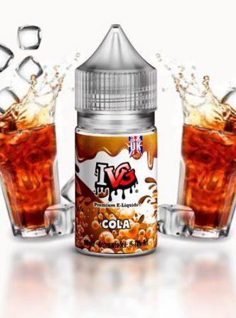 47574-3272-i-vg-concentrates-cola-30ml tienda aromas