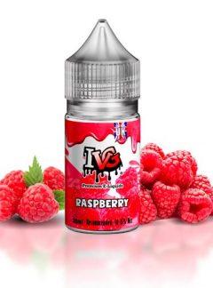 I vg raspberry