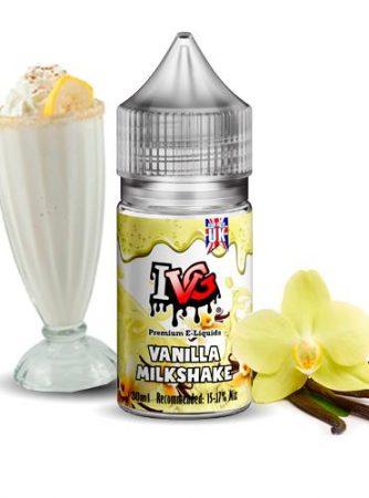 47580-4944-i-vg-concentrates-vanilla-milkshake-30ml tienda aromas