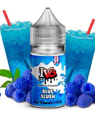 47581-6695-i-vg-concentrates-blue-slush-30ml tienda aromas