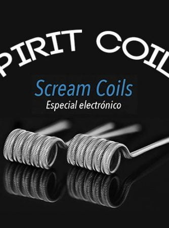 spirit-coils-scream