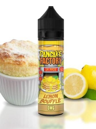 47811-6330-pancake-factory-lemon-souffle-50ml-shortfill