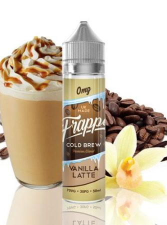 47887-8273-pancake-factory-vanilla-latte-50ml-shortfill tienda e-liquid