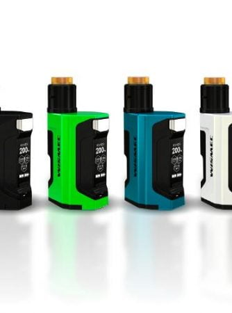 47891-2959-wismec-luxotic-df-box-with-guillotine-v2