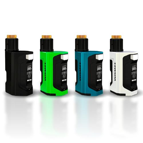 47891 2959 wismec luxotic df box with guillotine v2