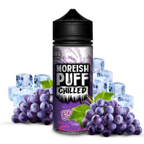 moreish-puff-chilled-grape