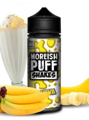 moreish-puff-shake-banana