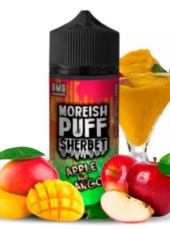 47914-1305-moreish-puff-sherbet-apple-amp-mango-100ml-shortfill