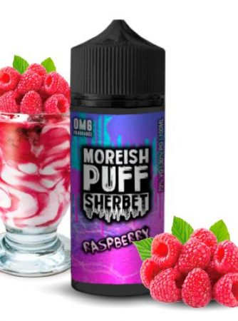 47916-7477-moreish-puff-sherbet-raspberry-100ml-shortfill