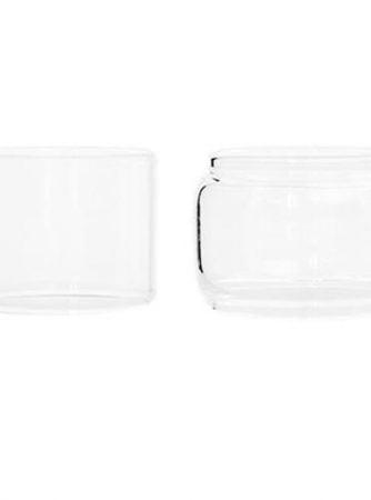 Vaporesso SKRR Pyrex Glass