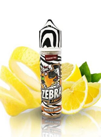 47974-1312-zebra-juice-fruitz-twisted-lemon-50ml-shortfill