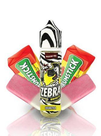 47975-4294-zebra-juice-sweetz-drumstick-50ml-shortfill (1)