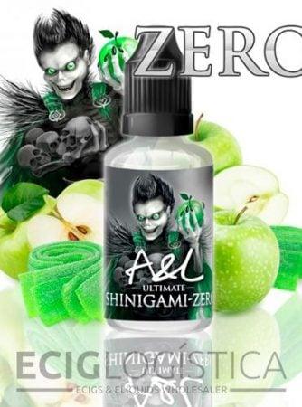 48009-9597-a-amp-l-ultimate-aroma-shinigami-zero-30ml