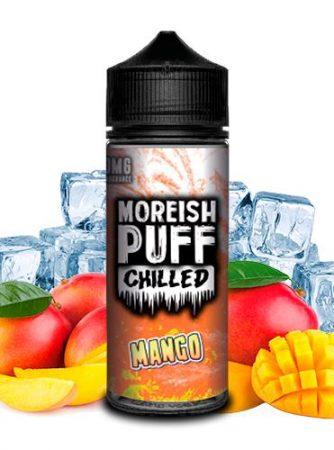 48024-8779-moreish-puff-chilled-mango-100ml-shortfill