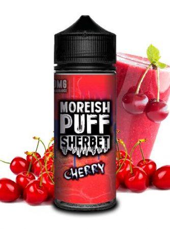 48027-1843-moreish-puff-sherbet-cherry-100ml-shortfill