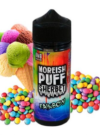 48028-6532-moreish-puff-sherbet-rainbow-100ml-shortfill