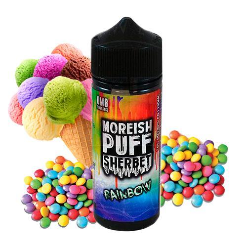 moreish-puff-sherbet-rainbow