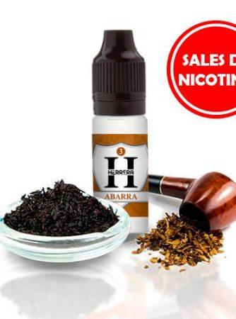 48048-5065-herrera-sales-de-nicotina-abarra-20mg-10ml (1)