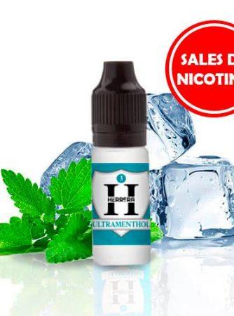 48051-9412-herrera-sales-de-nicotina-ultramenthol-20mg-10ml
