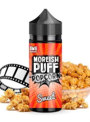 moreish-puff-popcorn-sweet