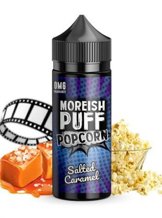 48097-1268-moreish-puff-popcorn-salted-caramel-100ml-shortfill
