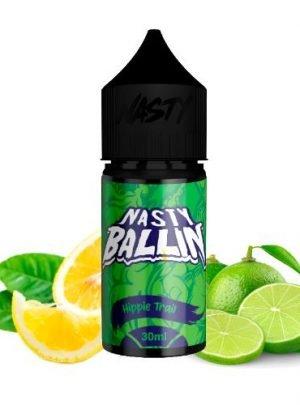 nasty-juice-aroma-ballin-hippie-trail