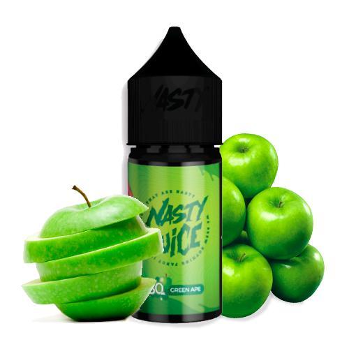 nasty-juice-aroma-yummy-fruity-green-ape