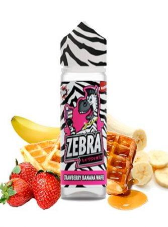 48157-796-zebra-juice-dessertz-strawberry-banana-waffle-50ml-shortfill
