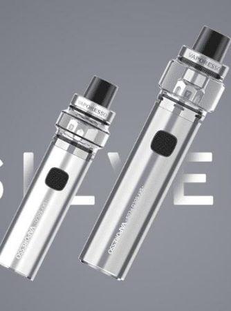 48189-6703-vaporesso-sky-solo-plus-starter-kit-3000mah