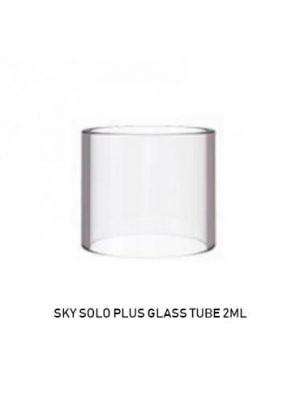 caporesso sky solo plus glass