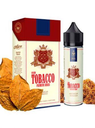 48206-4405-ossem-juice-american-tobacco-50ml-shortfill