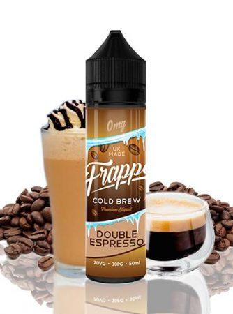 48209-1353-frappe-cold-brew-double-espresso-50ml-shortfill tienda e-liquidos