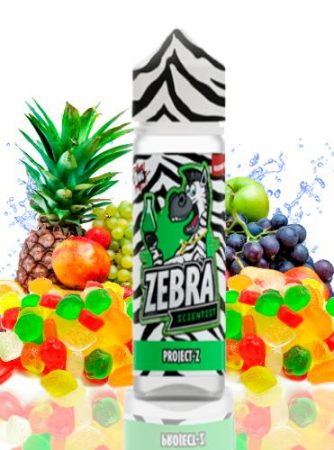 48211-5516-zebra-juice-scientist-project-z-50ml-shortfill
