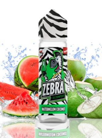 48212-4073-zebra-juice-scientist-watermelon-coconut-50ml-shortfill