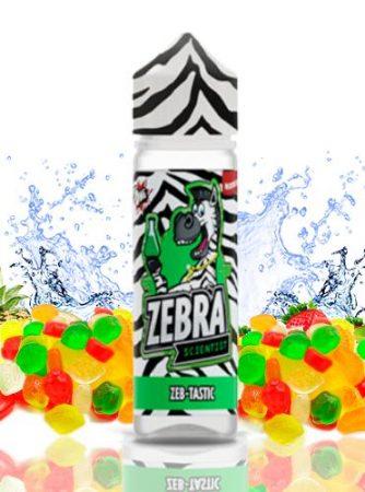 48213-8669-zebra-juice-scientist-zeb-tastic-50ml-shortfill