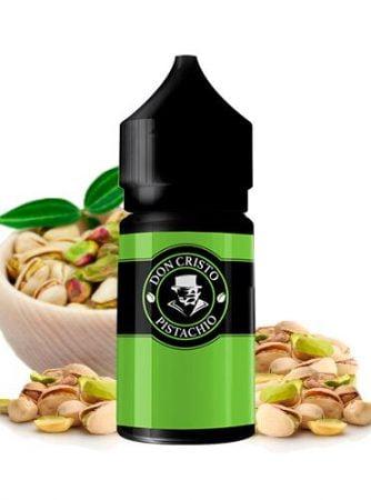 48241-1616-don-cristo-aroma-pistachio-30ml