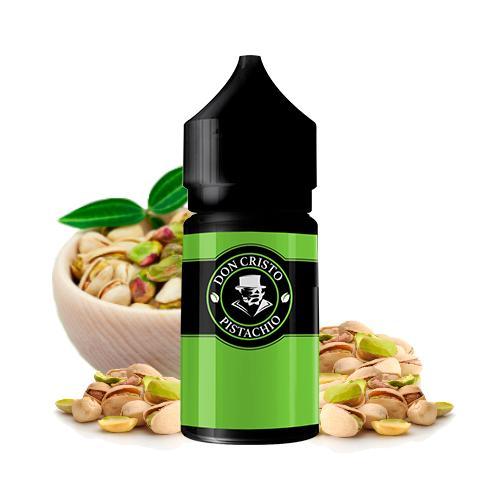 don-cristo-aroma-pistachio