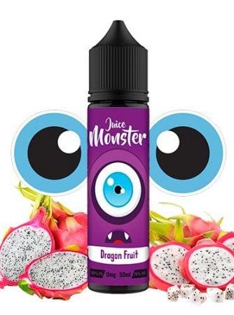 48254-6234-juice-monster-dragon-fruit-50ml-shortfill tienda e-liquidos